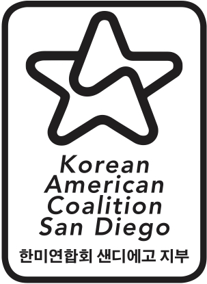 kac-sd-logo